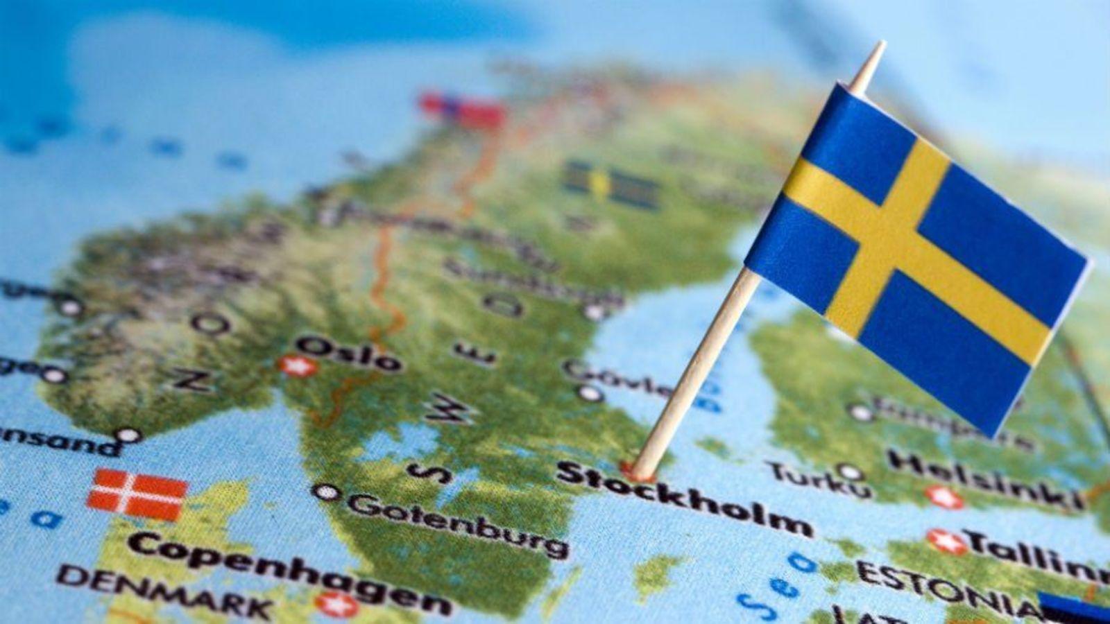 suecos más felices 6 horas 4