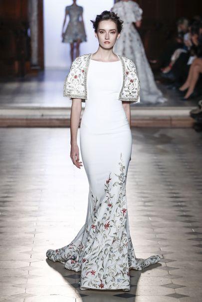 tony ward vestido de novia 2