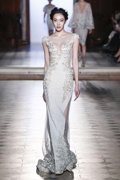 tony ward vestido de novia 3