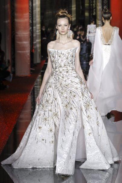 tony ward vestido de novia 4