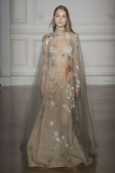 valentino vestido de novia 2