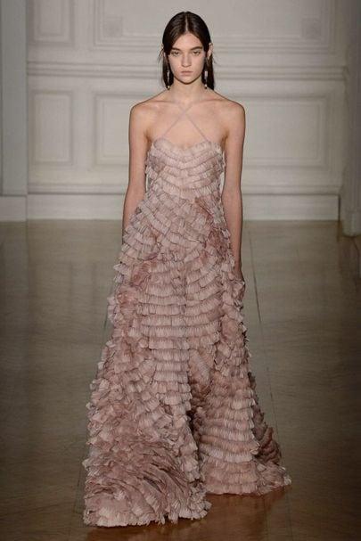 valentino vestido de novia 3