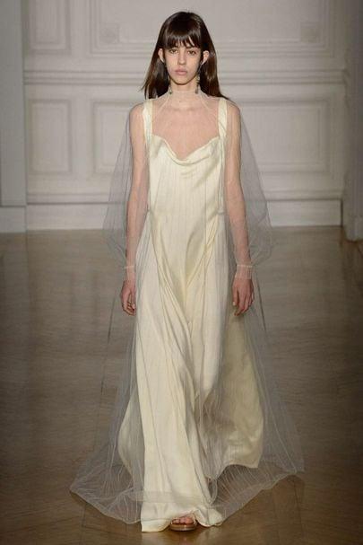 valentino vestido de novia 4