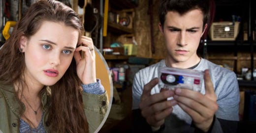 La espera terminó, 13 Reasons Why si tendrá una segunda temporada
