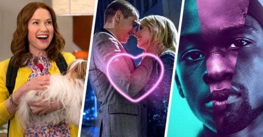 20 Estrenos de mayo en Netflix que debes ver antes que nadie
