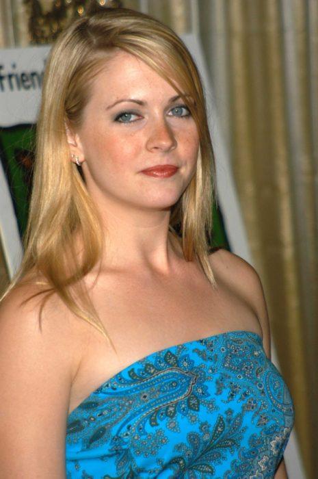 Melissa Joan