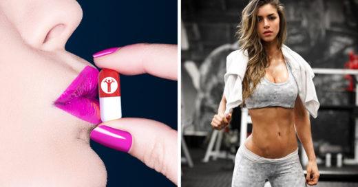 """""""La pastilla del ejercicio"""", el sueño de muchos hecho realidad"""