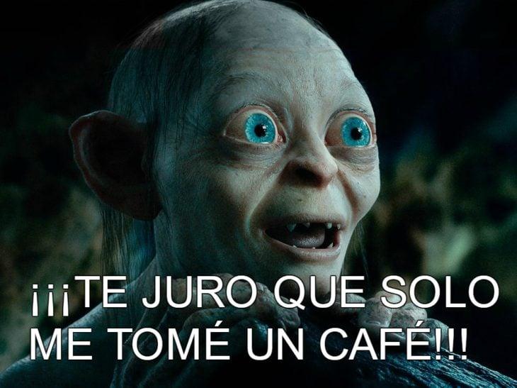memes café 3