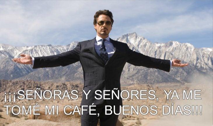 memes café