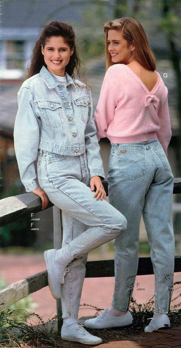 Resultado de imagen para outfits 90s series chaquetas