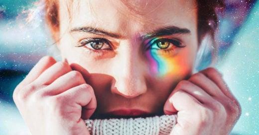 Tributo a géminis; aquí 8 rasgos que debes conocer del signo 'bipolar' del zodiaco