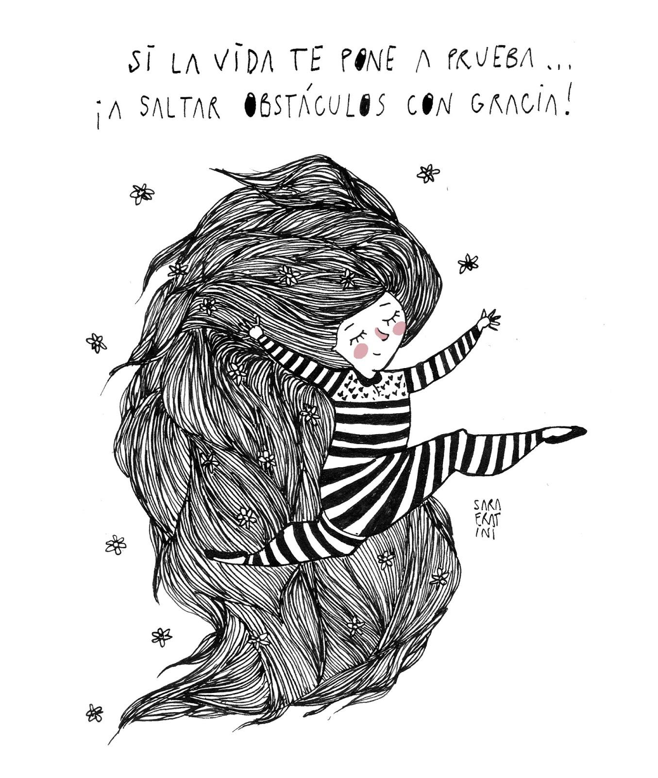 Frases De Amor A Si Proprio Tumblr