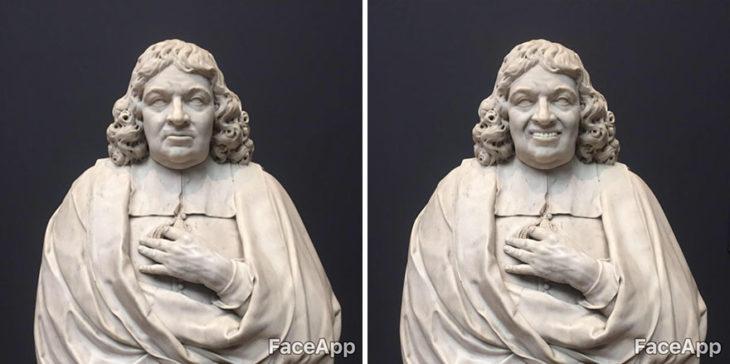 arte con faceapp 5