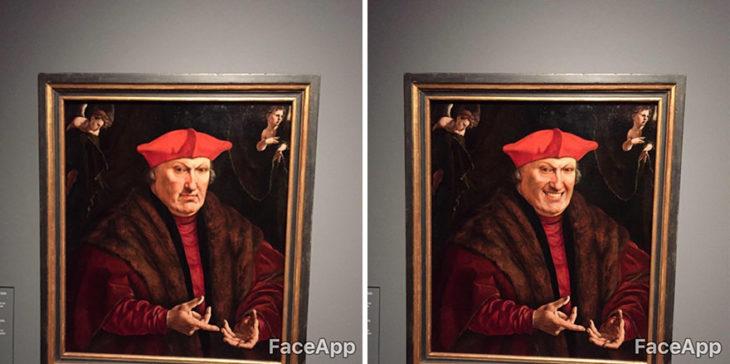 arte con faceapp 6