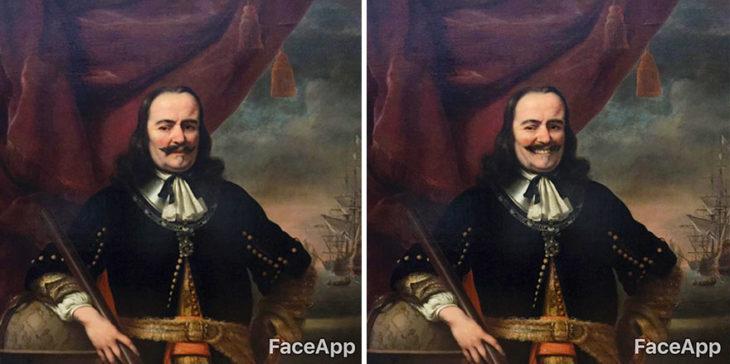 arte con faceapp 10