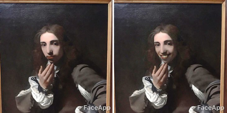 arte con faceapp 11