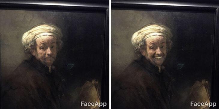arte con faceapp 13