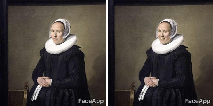 arte con faceapp 7