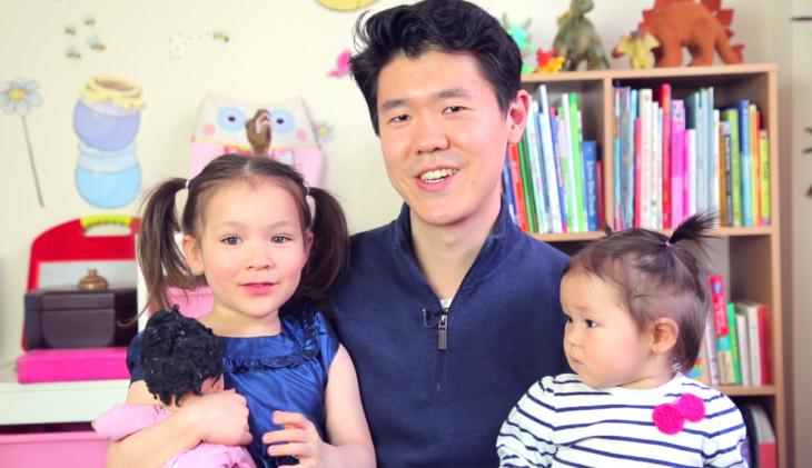 cuento para niños chinos 2