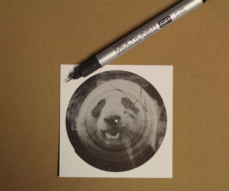 dibujo una línea 7