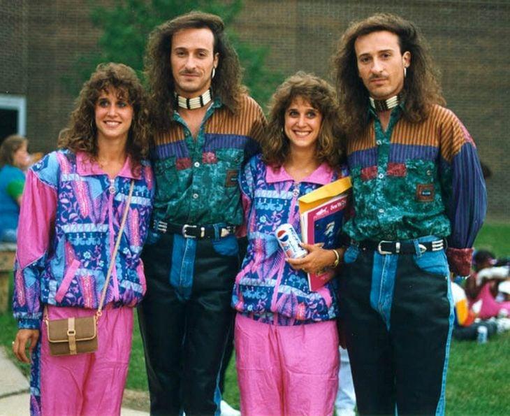 moda 90's fallaron 3