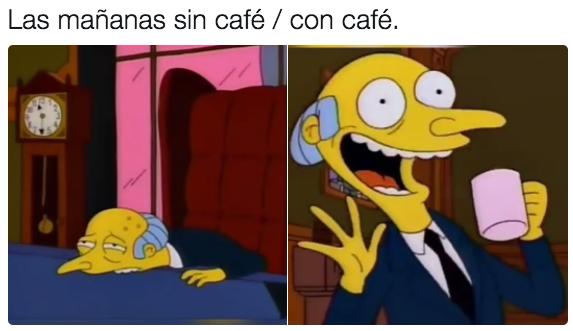 memes de café 25