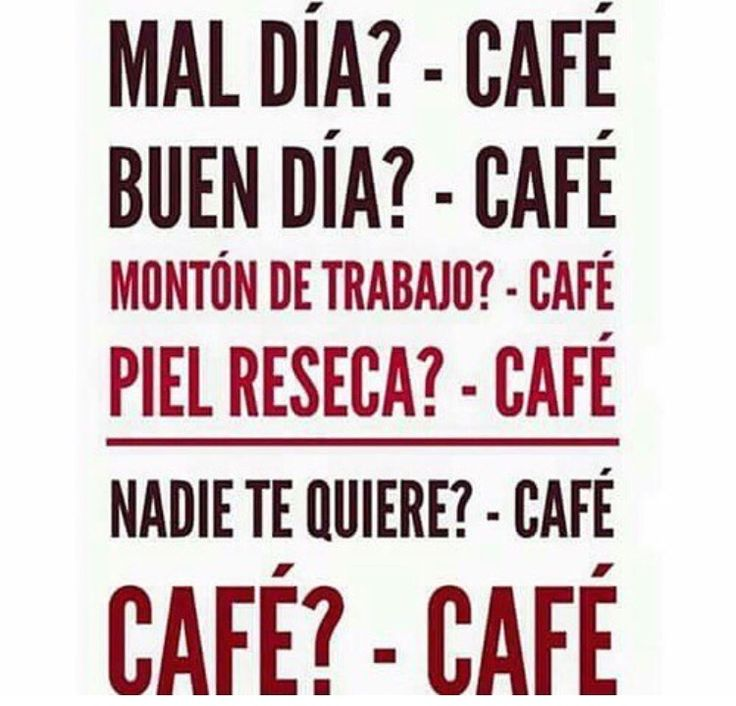 memes café 10