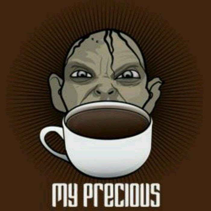 memes café 11