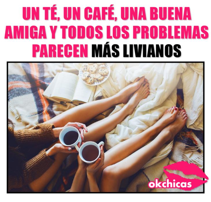 memes café 12