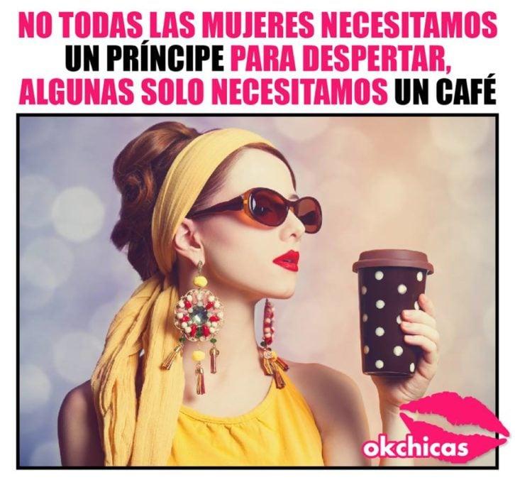 memes café 2