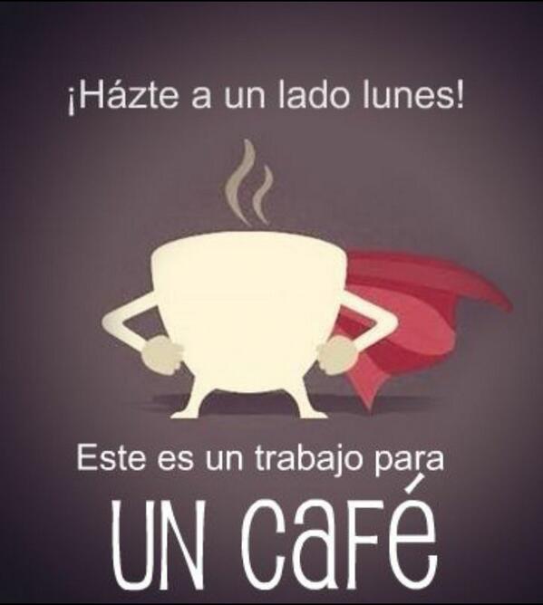 memes café 21