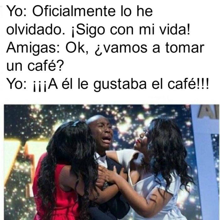 memes café 26