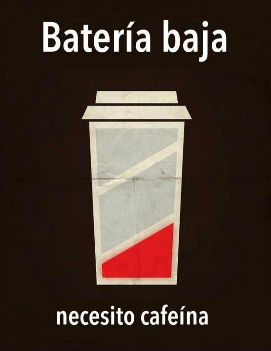 memes café 4
