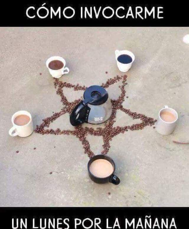 memes café 9
