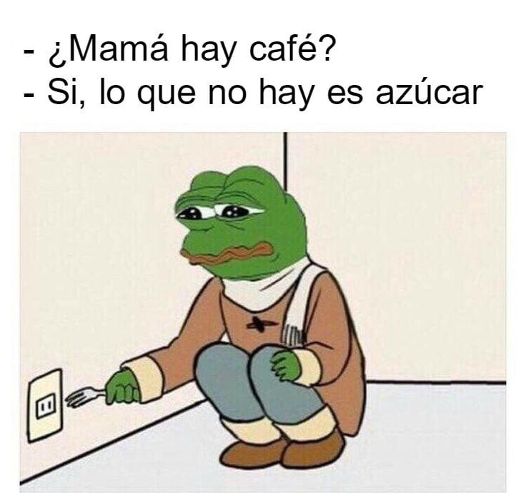 memes de café 22