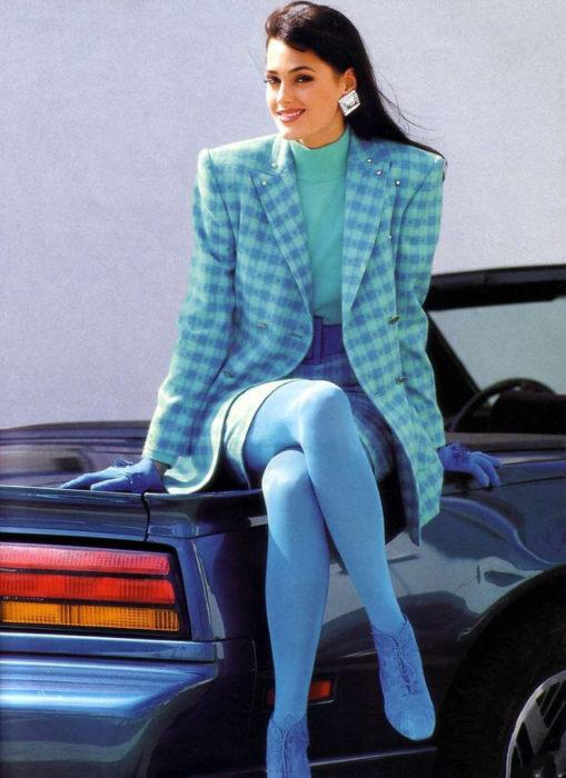 moda 90's fallaron 1