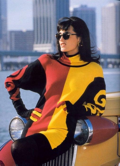 moda 90's fallaron 11