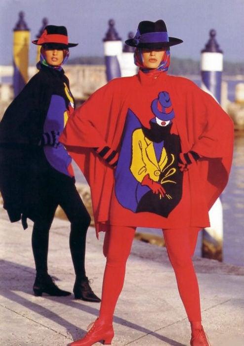 moda 90's fallaron 12