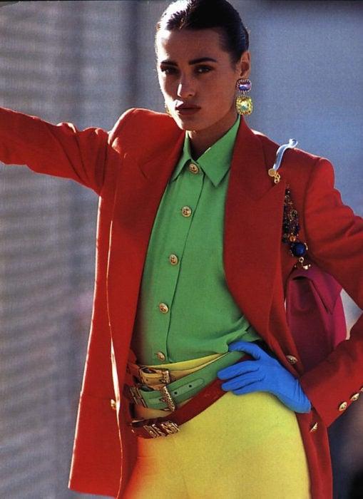 moda 90's fallaron 14