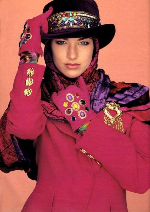moda 90's fallaron 15