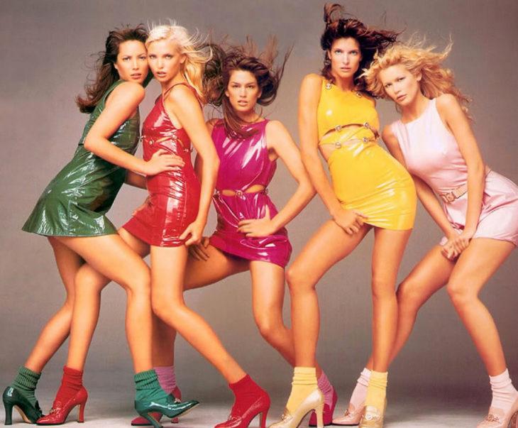 moda 90's fallaron 16