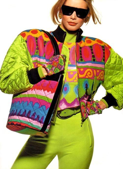 moda 90's fallaron 17