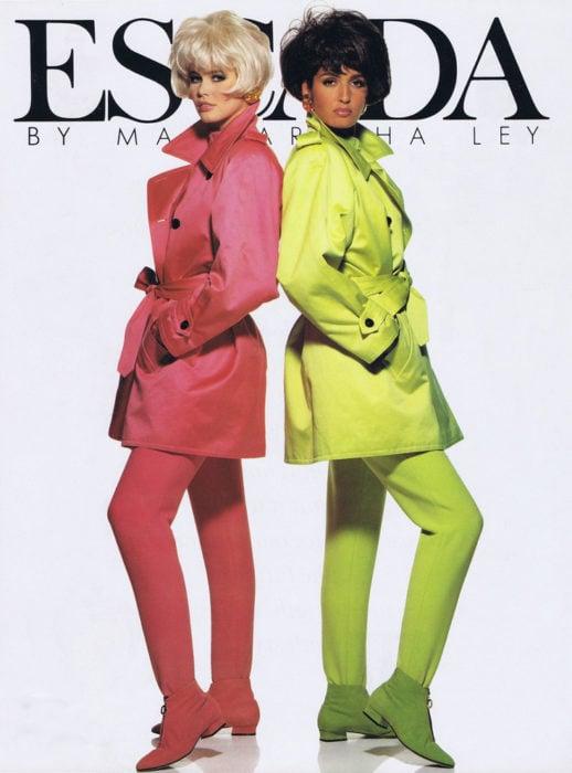 moda 90's fallaron 2