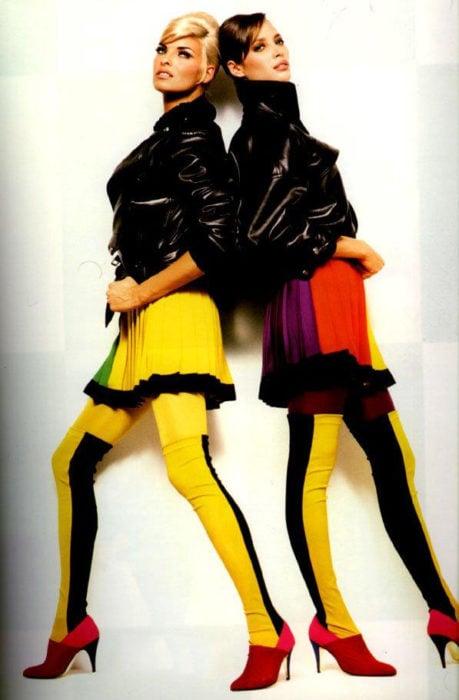 moda 90's fallaron 20
