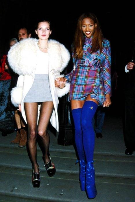moda 90's fallaron 5