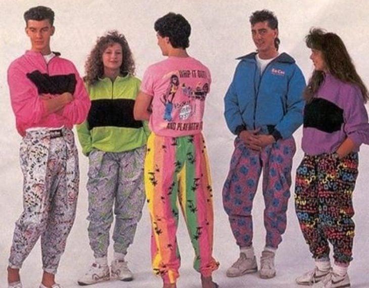 moda 90's fallaron 6