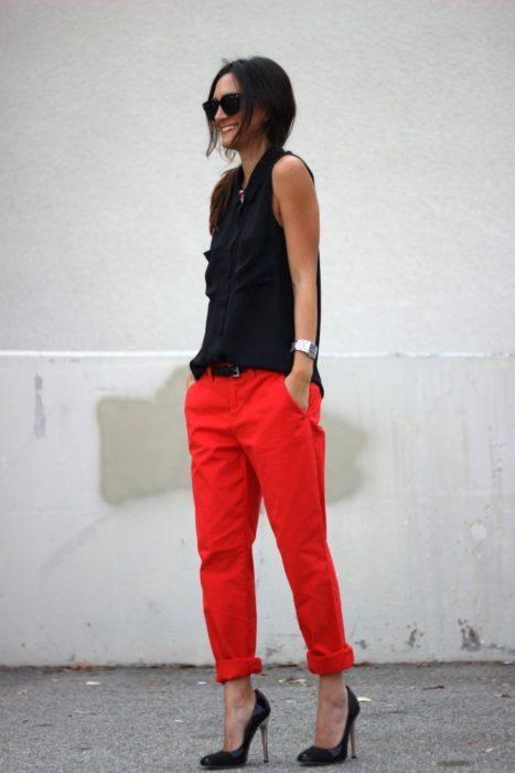 moda minimalista 12