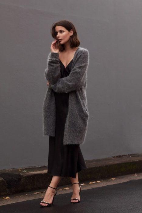 moda minimalista 13