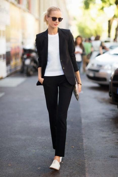 moda minimalista 15