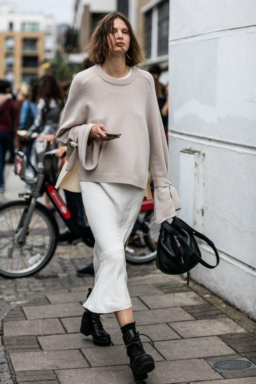 moda minimalista 17